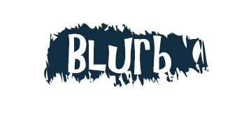 blurbb